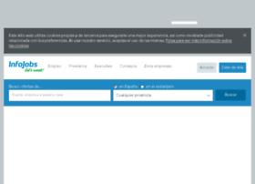 infojobs.es