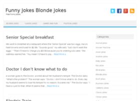infojokes.com