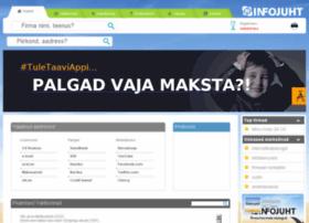 infojuht.ee