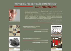 infojurikom.com.pl