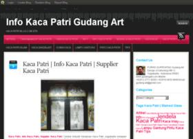 infokacapatri.blog.com