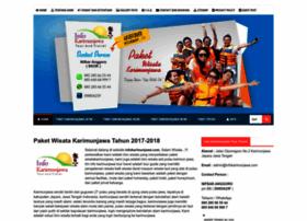 infokarimunjawa.com