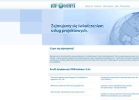 infokart.pl