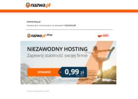 infokatalog.pl