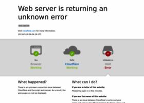 infokater.ru