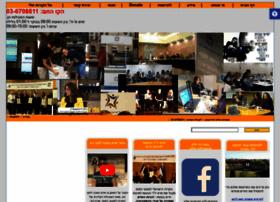 infokatot.com