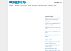 infokedokteran.com