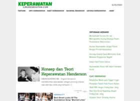 infokeperawatan.com
