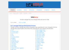infokerja.web.id