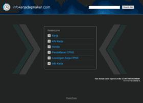 infokerjadepnaker.com