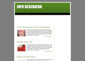 infokesehatan101.blogspot.com