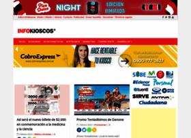 infokioscos.com.ar