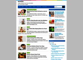 infokita58.blogspot.com