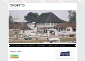 infokito.wordpress.com