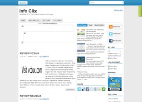 infoklikptc.blogspot.com