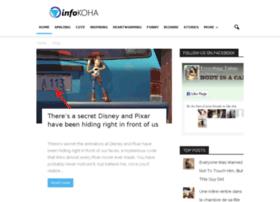 infokoha.com