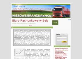 infokolumna.info