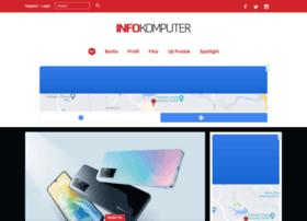 infokomputer.com