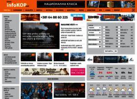 infokop.net