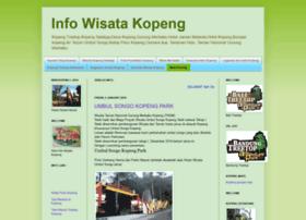 infokopeng.blogspot.com