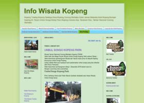 infokopeng.blogspot.nl