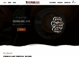 infokopi.com