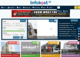 infokos.net