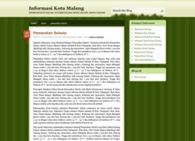 infokotamalang.wordpress.com