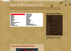 infokprrumah.blogspot.com