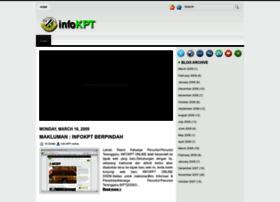 infokpt.blogspot.com