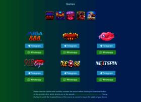infokuliner.com