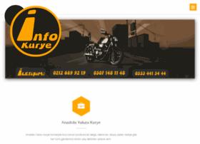infokurye.com