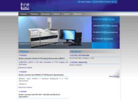 infolab-bg.com