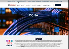 infolab.gr