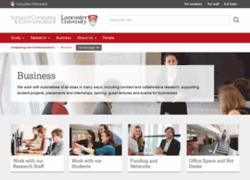 infolab21.lancs.ac.uk
