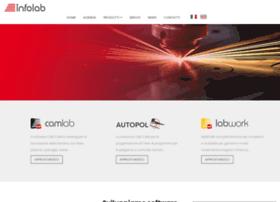 infolabonline.com