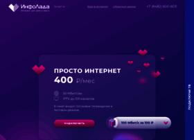 infolada.ru
