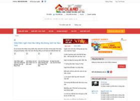 infoland.com.vn
