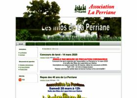 infolap.net