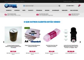 infoleo.com.br