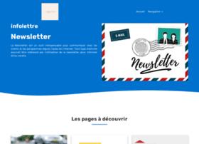 infolettre.fr