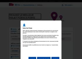 infolignes.com