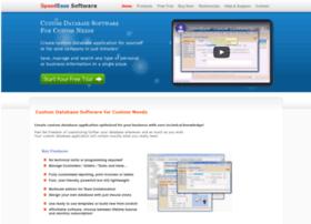 infolinesoftware.com