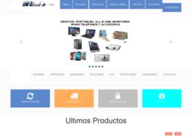 infolink.com.ec
