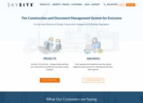 infolink.skysite.com