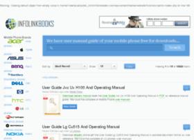 infolinkbooks.com