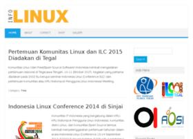 infolinux.web.id