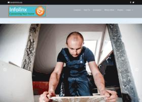 infolinx.org