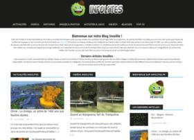 infolites.fr