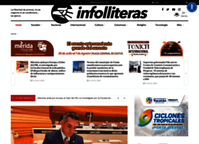 infolliteras.com